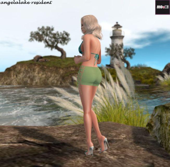 shorts2use